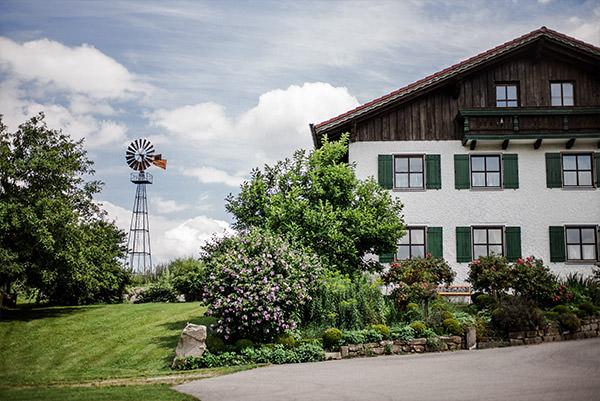 Hofbauernhof-Schemmer-Angerstorf-Haus-