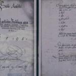 Hofbauernhof Geschichte