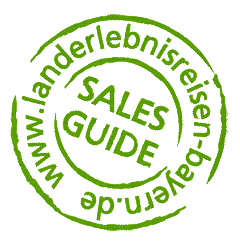 stempel_salesguide